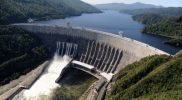 Ethiopia inaugurates hydro electric power station