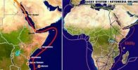 Ethiopia lengthening fiber-optic line to 10,000 kms