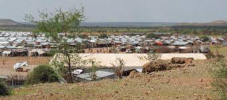 Impact of Somali Refugees Influx on Ethiopia