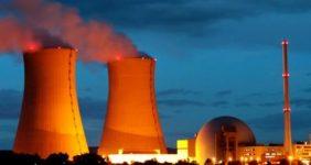 Ethiopia eyes producing 1,200 megawatts nuclear energy
