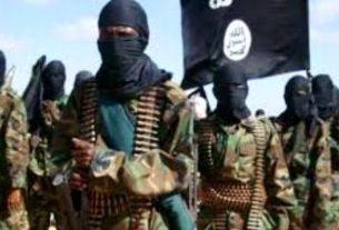 Report highlights Al Shabaab's changing tactics