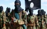 Report highlights Al Shabaab's changing tactics