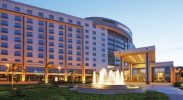Quantum Global's Hotel Fund acquires Mövenpick Ambassador Hotel Accra