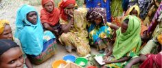 Empowering women and girls: Africa's biggest missed opportunity