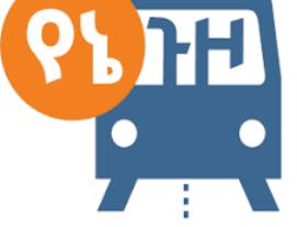 "Kifiya increases ""Yene Guzo"" service providers in Addis Ababa"