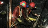 Mining Indaba discusses illicit financial flows from Africa
