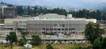 UN agency establishes African Corridor Management Alliance