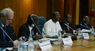 UN agency launches country profiles of 21 African nations