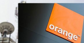 Orange launches products in Burkina Faso