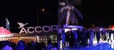 AccorHotels set to operate Nairobi's Tune Hotel