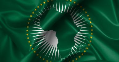 United States commends AU's reform efforts
