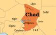 African Development Bank pledges $540 million for Chad