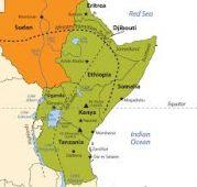 East Africa offers highest rewards for investors