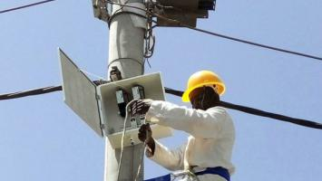 Africa electricity index examines 15 countries performance
