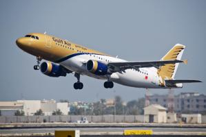 Gulf Air launches daily flight to Istanbul