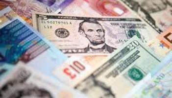 Afreximbank provides $200 million for Egypt's industrialisation