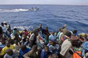 New platform to coordinate support for economic migration