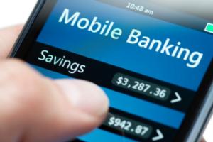 Youtap launches mobile money payment platform