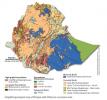 The hidden treasures of Ethiopia: Platinum