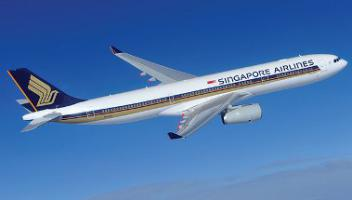 Ethiopian and Singapore Airlines expand partnership