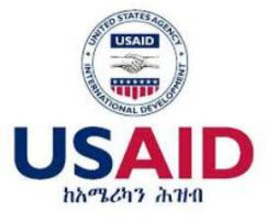 USAID Continue Fight against HIV in Ethiopia