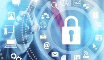 INTERPOL, Kaspersky partner for intelligence exchange