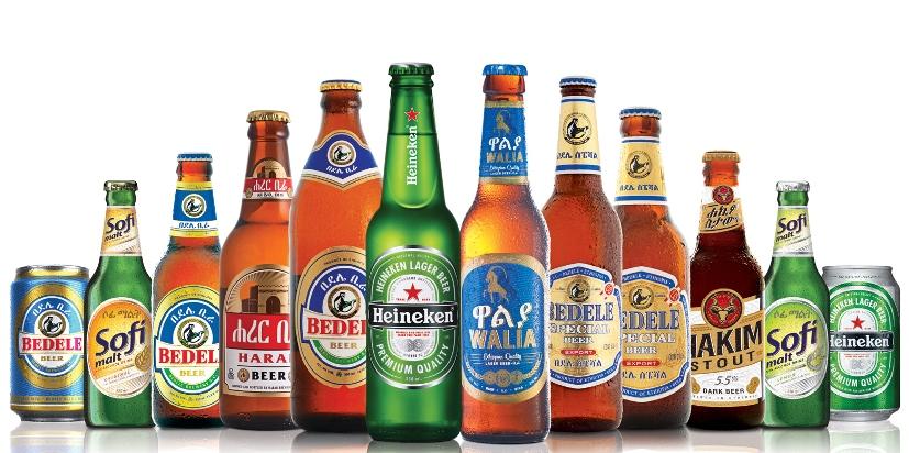 Malteries Soufflet enters Ethiopian brewery market