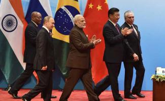 BRICS spirit to light up future cooperation