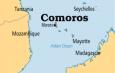 Island of Comoros joins African Export-Import Bank