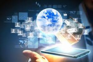 Africa told to benefit from Internet economy
