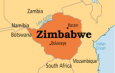 Zimbabwe secures $600 million loan