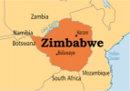 Zimbabwe elections breaks decades of gross human rights violations