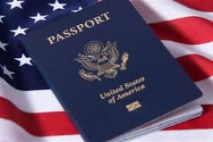 United States revises Diversity Visa 2019 application date
