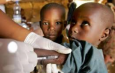 Novartis to fight cancer in Ethiopia, Uganda and Tanzania