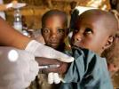 Novartis to fight cancer in Ethiopia, Uganda and Tanzania