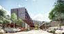 Radisson Blu to open third hotel in Ethiopia