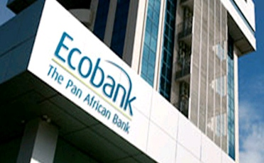 Ecobank shareholders concludes meeting Lomé, Togo