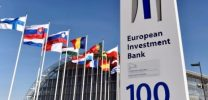 European Investment Bank invests 3 billion euro in Africa