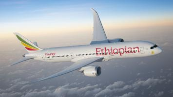 Ethiopia ends monopoly over telecom, airline, electricity, shipping