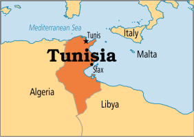 Tunisia secures €112 million loan for road construction
