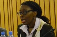 Ministers calls for bold action to drive AfCFTA
