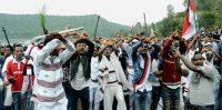 Civilians' death, strike follows Ethiopia's state of emergency endorsement