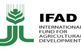 IFAD leads on sustainable farming on World Water Day