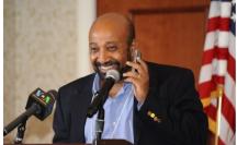 Ethiopia removes rebel groups from terrorist list