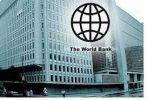 Ethiopia secures $600 million World Bank financing