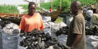 Mogadishu set to host conference on illegal charcoal trade