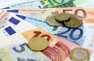 European Investment Bank to introduce new debt product