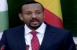 Ethiopia investigates corrupt officials, tracks stashed money abroad