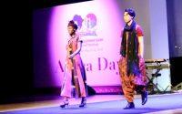 Korea host Africa Day celebration