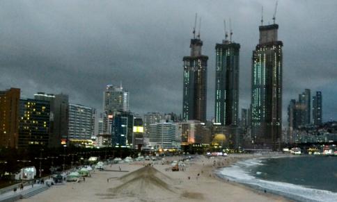 How Ethiopia gets Korean development model wrong